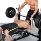 7 Fail Safe Tips to Bust Plateaus