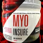 GenTec Myo Insure Review