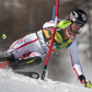 Beta-Alanine Improves Skiing Performance