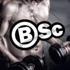 BSc 100% Pro-Whey Review