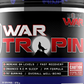Body War Wartropin Review