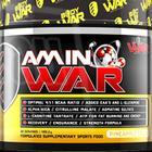 Body War Amino War Review