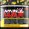 Body War Amino War Review