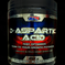 APS D-Aspartic Acid Review