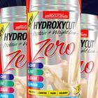 MuscleTech Hydroxycut Zero Protein Review