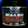 APS BCAA 8:1:1 Review