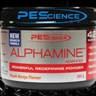 Alphamine Advanced Review