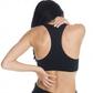 Curcumin May Reduce DOMS