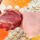 Paleo Diet vs Standard Diet for Type 2 Diabetes