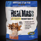 Gaspari Real Mass Advanced Review