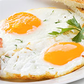 High Egg Intake Safe in Type 2 Diabetes
