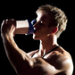 When to Take Creatine