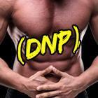 2,4-Dinitrophenol (DNP)