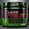 Body War Lean Tea Review
