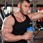 When to Take Whey Protein