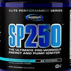 Gaspari SP250 Review