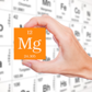 When to Take Magnesium