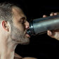 When to Take Glutamine
