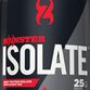 CytoSport Monster Isolate Review