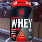 CytoSport Monster Whey Review