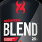 CytoSport Monster Blend Review