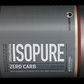 IsoPure Zero Carb by Nature's Best Review