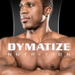 Dymatize Keto Whey Review
