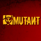 Mutant Madness Review