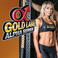 BSc Body Science Gold Label Alpha Series Review