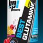 BPI Best Glutamine Review