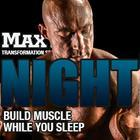 Max's Transformation Series Night Review