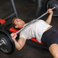 5 Bench Press Mistakes Holding You Back