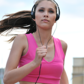 Latest Research - Live Longer with 10 Minutes of Exercise