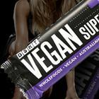 BSKT Vegan Superfood Bar Review