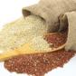Quinoa Protein Concentrate