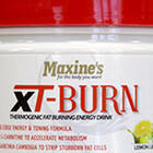 Maxine's XT Burn Review