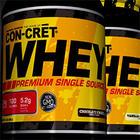Promera Con-Cret Whey Review