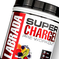 Labrada Super Charge Review