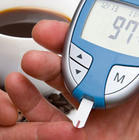 Coffee Good For Blood Sugar