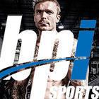 BPI Creatine HD Review