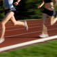 Redefining Fat Oxidation in High-Intensity Interval Training