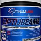 Platinum Labs OptiDreams Review
