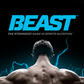 New Beast Protein Review