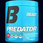 Beast Sports Predator Review