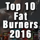 Top 10 Best Fat Burners of 2016