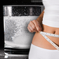 Water Better Than Diet Drinks for Weight Loss in Women