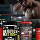 Best Supplements 2016
