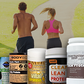 Top 5 Best Vegan Protein Powders of 2016