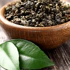 New Study Supports Green Tea Supplement for Fat Loss