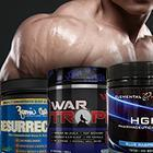Strongest HGH Supplements 2016